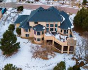 5915 Buttermere Drive, Colorado Springs image