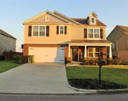 6632 Berrydale  Drive, Montgomery image