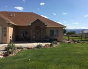 1855  Golden Ranch Road, Fruita image