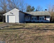 63 Eastmont   Lane, Sicklerville image
