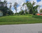 18608 Matanzas RD, Fort Myers image