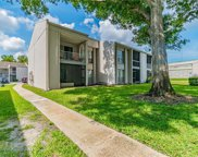 2625 State Road 590 Unit 1622, Clearwater image
