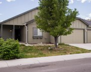 741 Canary, Fernley image