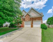 33 Ginger Gold Drive, Simpsonville image