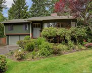 7387 87th Ave SE, Mercer Island image