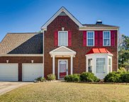 2955 Heather Lake Dr, Austell image
