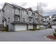 12677 63 Avenue Unit 58, Surrey image