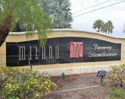 1727 Village Boulevard Unit #308, West Palm Beach image