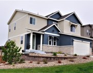 18120 West 84th Place, Arvada image