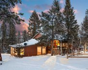 11889 Wonder Drive, Conifer image