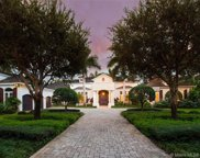 8951 Sw 62nd Ct, Pinecrest image
