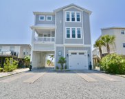 246 E First Street, Ocean Isle Beach image