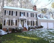 8705 Murray Hill Drive, Raleigh image