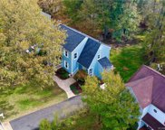 9541 Chipping  Drive, Chesterfield image