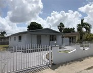 4450 Nw 170th St, Miami Gardens image
