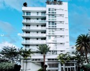 9901 E Bay Harbor Dr Unit #401-402, Bay Harbor Islands image