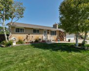 5273 S Queenswood Dr, Taylorsville image