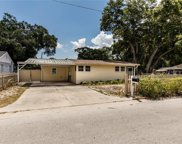 1321 Friend Avenue, Clearwater image