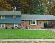 17 Timber Hill  Road, Plainville image