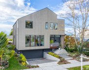 3211 40th Ave W, Seattle image