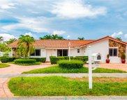 13441 Sw 24th St, Miami image