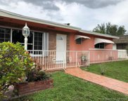 305 Ne 122nd St, North Miami image