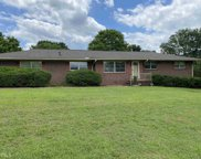 1821 Spout Springs Rd, Cave Spring image