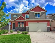 18300 W 84th Place, Arvada image