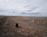 13431 Antelope Pasture Point, Kiowa image