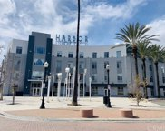 435   W Center Street Promenade     413 Unit 413, Anaheim image