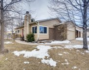 13320 W 69th Place, Arvada image
