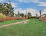 5065 Gaston Avenue Unit 101, Dallas image