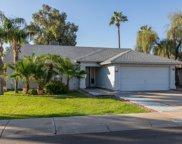 4007 E Kimberly Way, Phoenix image