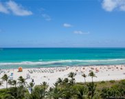 1500 Ocean Dr Unit #904, Miami Beach image