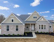 6817 Timberview  Court, Miami Twp image