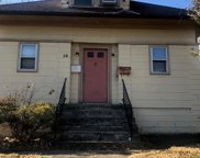19 Aiken  Street, Norwalk image
