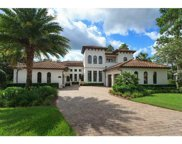 335 Mapleview Court, Lake Mary image
