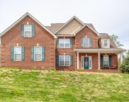3049 Reflection Bay Drive, Knoxville image