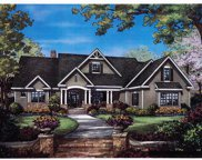 24116 Westminister Court, Brooksville image