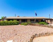 850 W Heather Drive, Mesa image