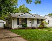 2904 Sumter Avenue S, Saint Louis Park image