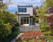 4035 47th Ave SW, Seattle image