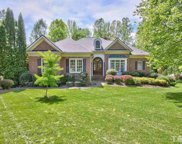 207 W Jules Verne Way, Cary image