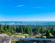 5181 Madeira Court, North Vancouver image