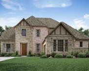 13458 Vineyard Lane, Frisco image