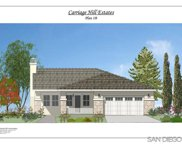 8366 The Grant Place, Bonita image