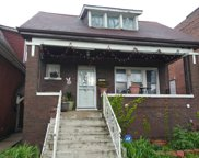 6007 South Campbell Avenue, Chicago image