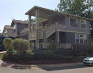 1681 Ames Court Unit 32, Lakewood image