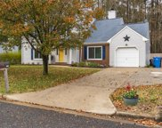 2724 Derry Drive, South Chesapeake image