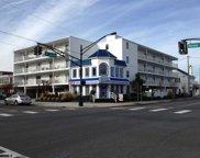 900 Ocean Ave Unit #305, Ocean City image